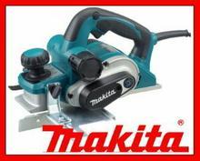 Makita KP0810