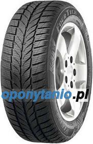 Viking FourTech 195/60R15 88H