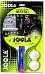 Joola Rosskopf Smash Bat rakietka do tenisa stołowego, wklęsła 53135