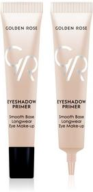 Golden Rose Eyeshadow Primer Baza pod cienie do powiek
