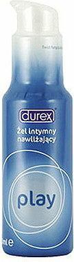 Durex Play Żel Intymny Nawilżający 50 ml