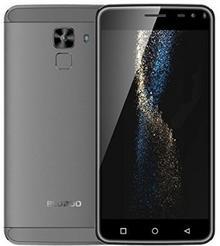 Bluboo Xfire2 8GB Dual Sim Czarny