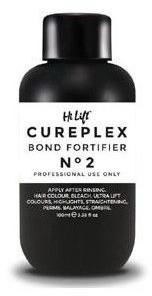Cureplex Hi Lift No° 2 Bond Fortifier 100ml