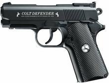 Colt Defender 4.5 mm