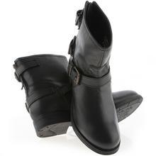Wrangler Bonnie WL142590-062 czarny