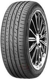 Roadstone NFERA SU4 175/60R15 81H