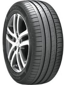 Hankook Kinergy Eco K425 195/65R15 91H
