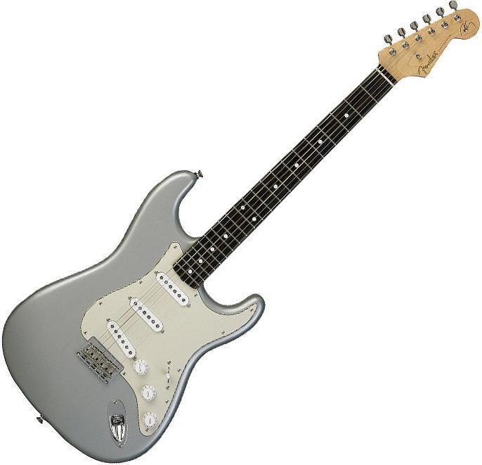 Fender Robert Cray Standard Stratocaster