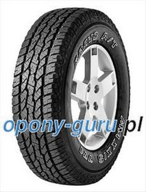 Maxxis AT-771 Bravo 245/65 R17 107S OWL
