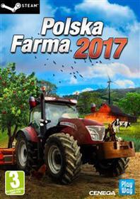 Playway Digital Polska Farma 2017 Klucz Steam