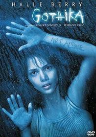 Gothika [DVD]