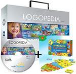 Opinie o Young Digital Planet eduSensus Logopedia - Echokorektor