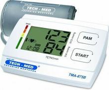 Tech-Med TMA 875B