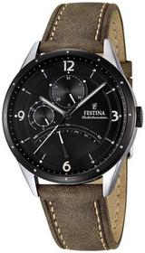 Festina Multifunction F16848/1