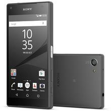 Sony Xperia Z5 Compact Czarny
