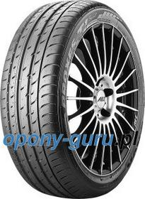Toyo PROXES T1 Sport 215/45R17 91W