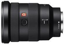 Sony FE 16-35mm f/2,8 GM