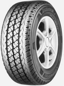 Bridgestone Duravis R660 225/65R16 112 R