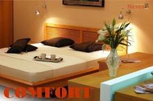 Hevea Comfort 200x120