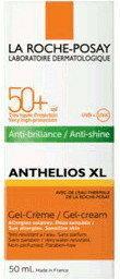 La Roche-Posay Anthelios XL Żel-krem do twarzy SPF50+ 50 ml