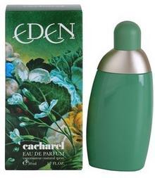 Cacharel Eden woda perfumowana 50ml