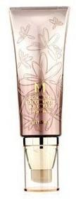 Missha Signature Real Complete BB Cream Krem BB N.13 45g 8806333395354