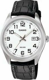 Casio Classic MTP-1302L-7BV