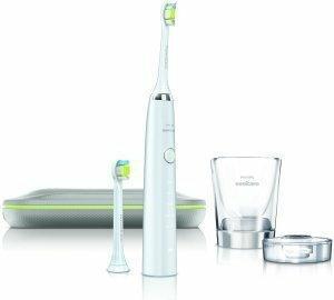Philips HX9332 Sonicare Diamond Clean