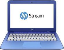 HP Stream 11-r020nw P3Z12EA 11,6