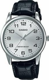 Casio Classic MTP-V001L-7B