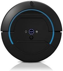 iRobot Roomba 450