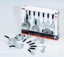 Klein Zestaw naczyń i akcesoriów kuchennych WMF 9428