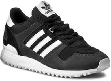 Adidas ZX 700 BB1211 czarny