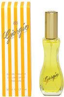Giorgio Beverly Hills Yellow woda toaletowa 50ml
