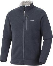Columbia Męski polar Terpin Point II Full Zip AM3361