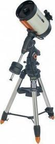 Celestron Teleskop CGEM DX 1100 HD