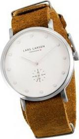 Lars Larsen 132SWCZ