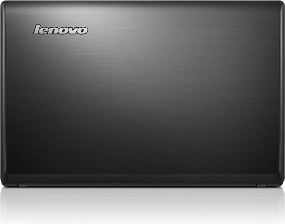 """Lenovo Essential G510 15,6"""", Core i5 2,6GHz, 4GB RAM, 1000GB HDD (59-433309)"""