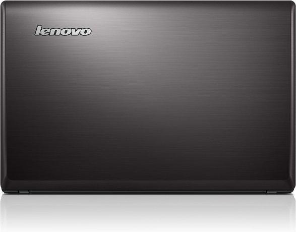 """Lenovo IdeaPad G510 15,6"""", Core i3 2,4GHz, 4GB RAM, 1000GB HDD (59-441349)"""