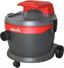 Starmix AS 1220 P+