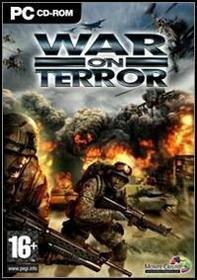 War on Terror PC