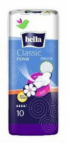 Bella PODPASKI CLASSIC NOVA DEO A10