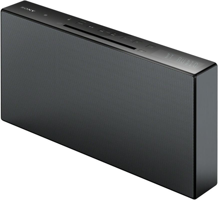 Sony CMTX3CDB.CEL