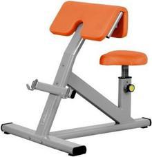 Master Sport Ławka do ćwiczeń bicepsów JH-8