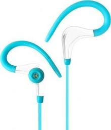 Art AP-BX61-C niebieskie
