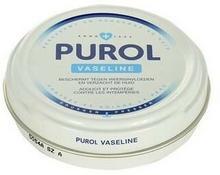 Purol Vaseline 50ml W Wazelina 54867