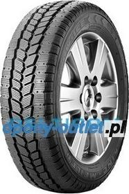 Winter Tact Tact Snow + Ice 225/65R16 112T
