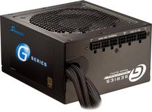Seasonic G-Series G-550