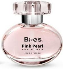Bi-es Pink Pearl woda perfumowana 50ml