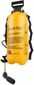 GardeTech Opryskiwacz ciśnieniowy 8 L (11208)